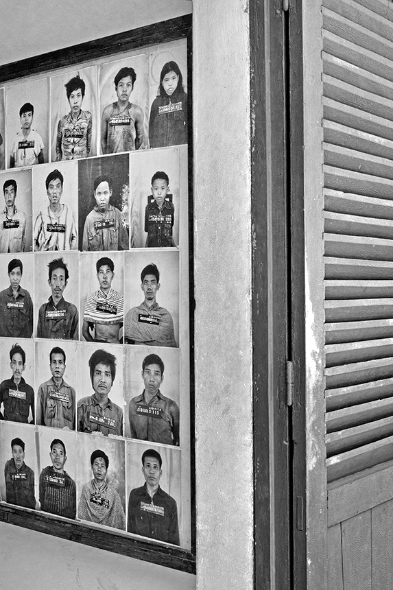 Cambodia #10
