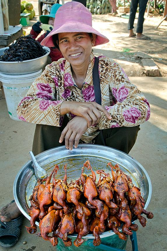 Cambodia #13