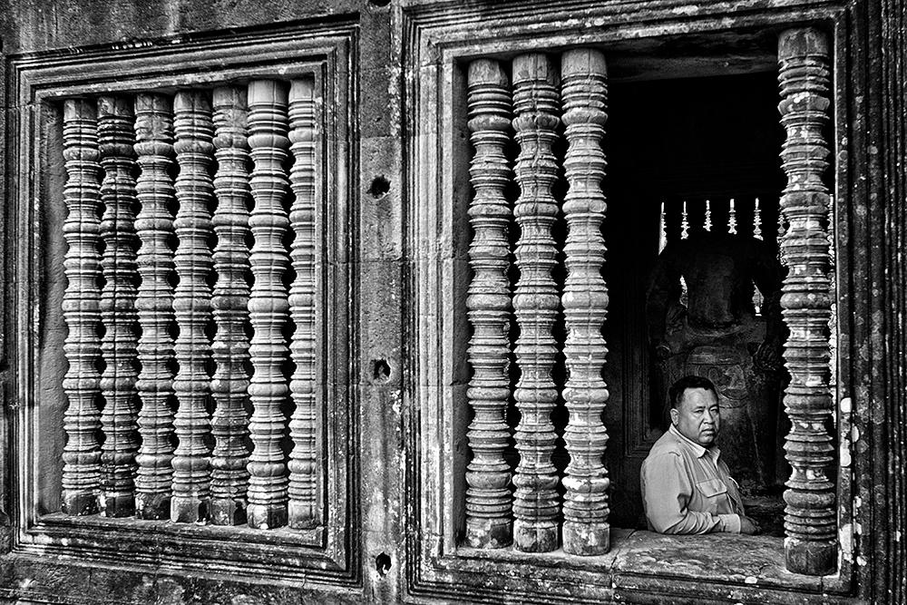 Cambodia #23