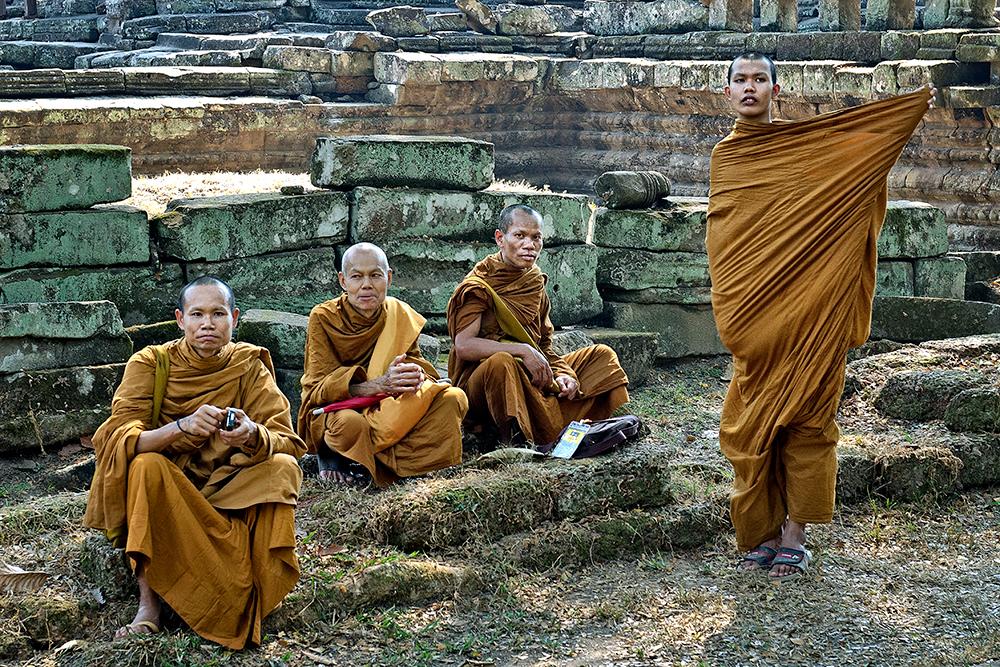 Cambodia #30