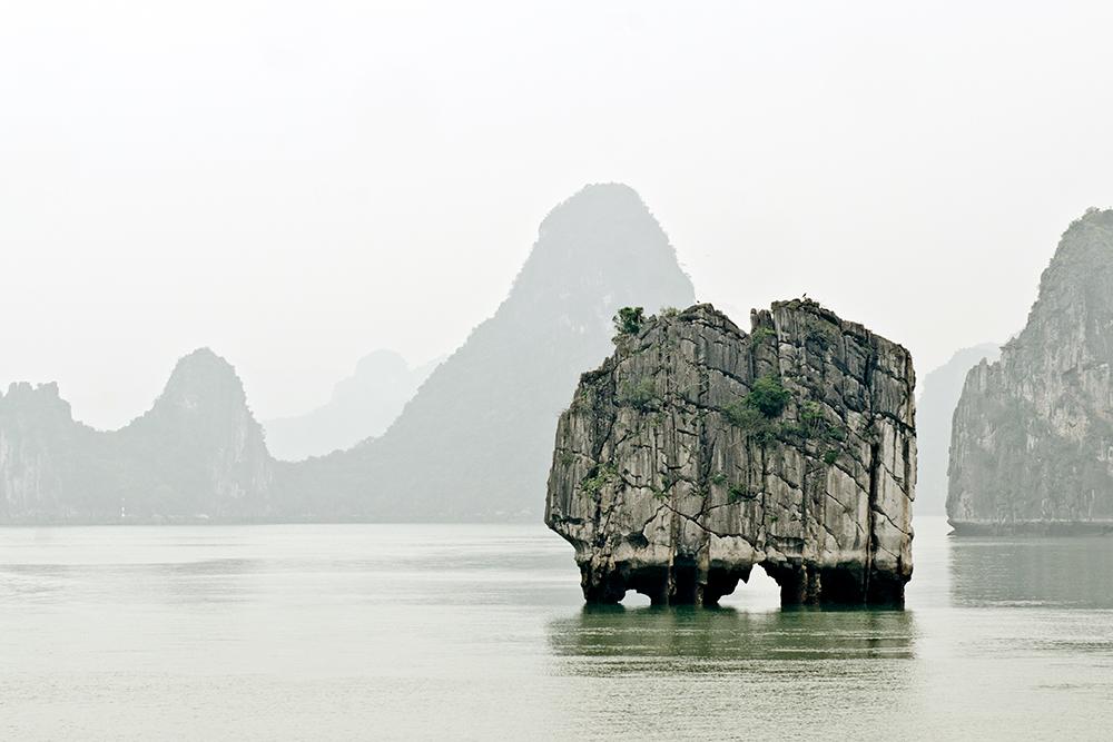 Vietnam #17