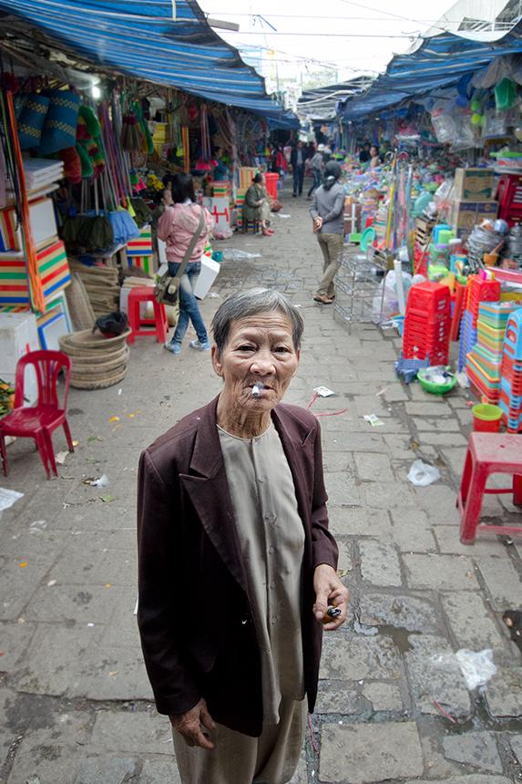 Vietnam #23