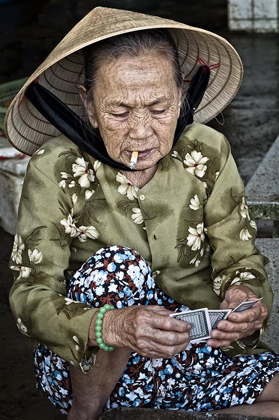 Vietnam #30