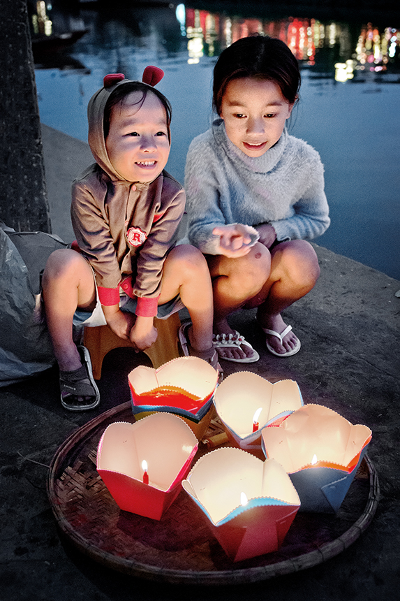 Vietnam #31